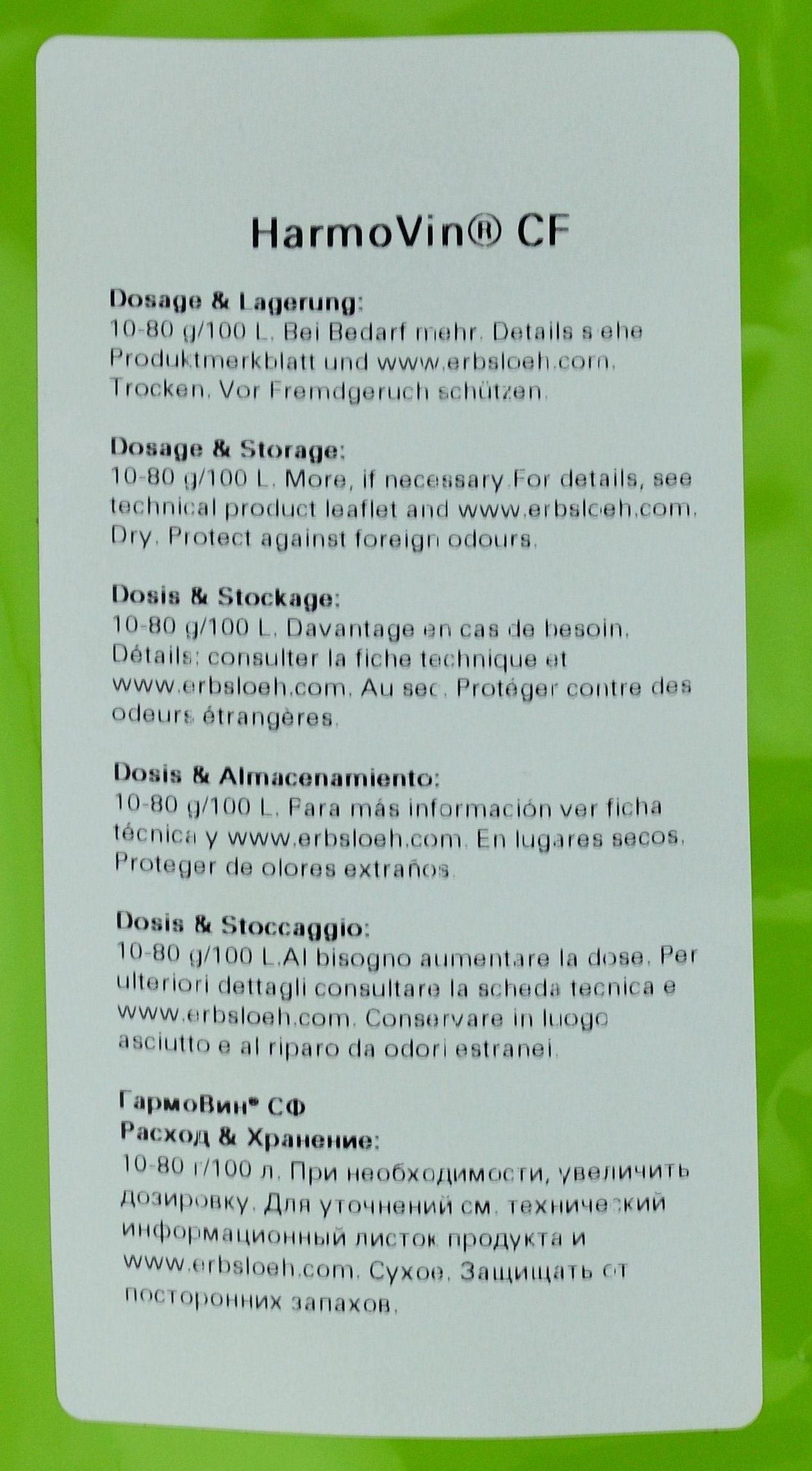 Nett Drahtformer 607 Fotos - Die Besten Elektrischen Schaltplan ...