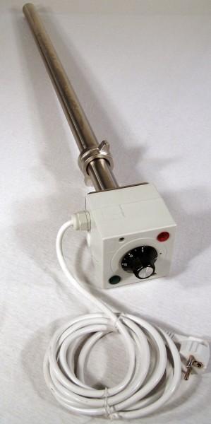 Heizstab HST 37 - 600 Watt Mosella