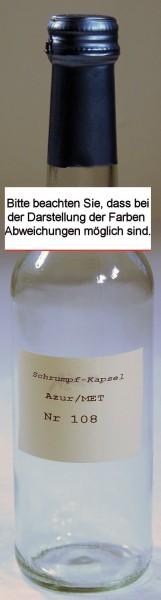 Kapsel     (108)     Azur BigLine