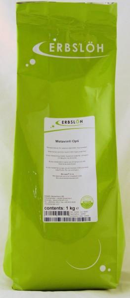 Metavin-opti  / 1 kg