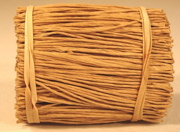 Rebenbindegarn / 10 cm