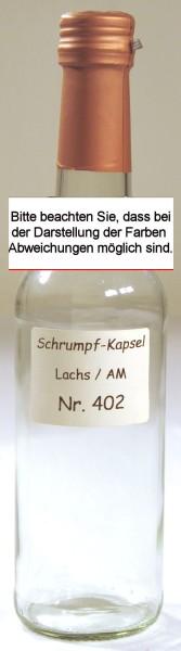 Kapsel (402) Lachs
