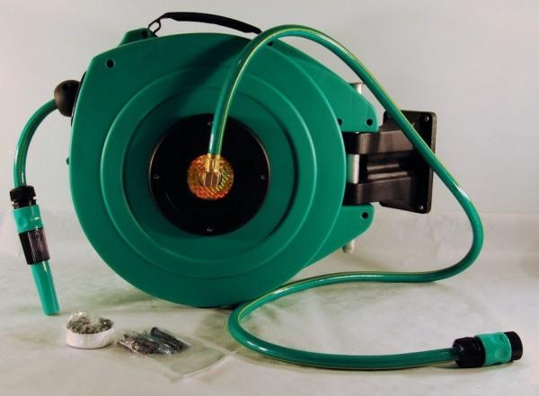 Schlauchhalter - Schlauchbox R 150
