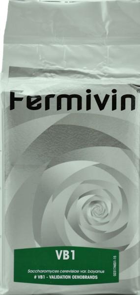 Fermivin VB 1 Weinhefe