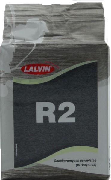 Lalvin R 2 Weinhefe