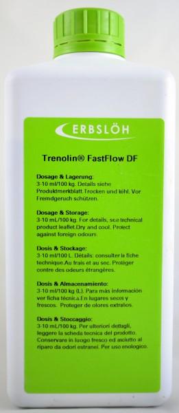 Trenolin FastFlow DF / 1 kg