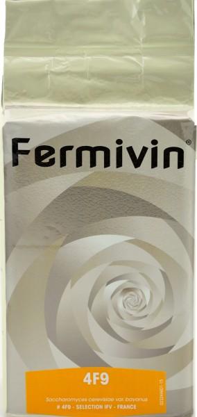 Fermivin 4F9