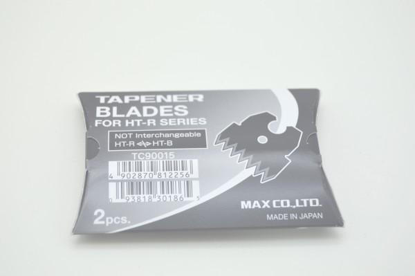 MAX-HT-R / Ersatzmesser