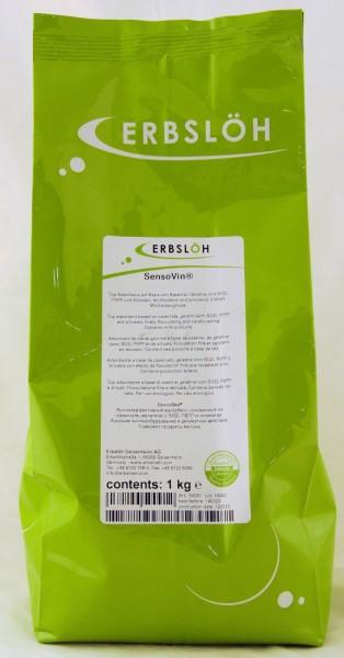 SensoVin                1 kg, Kennzeichnungspflich