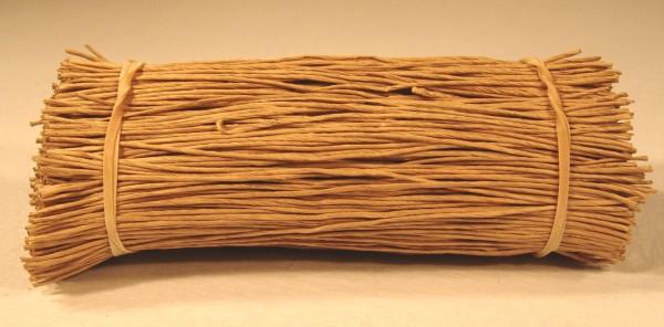 Rebenbindegarn / 25 cm