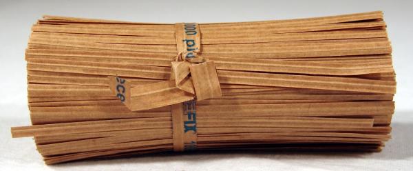 Tiefix-Bindestreifen / 10 cm