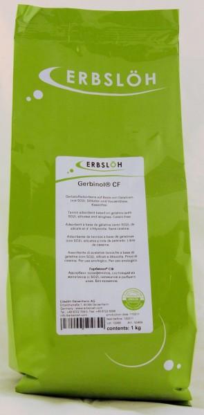 Gerbinol CF /   1,0 kg