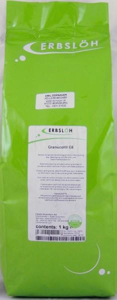 Granucol GE 1 kg
