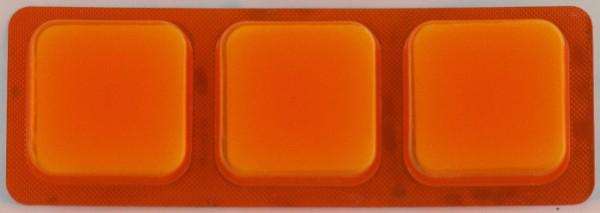 LittoTabs 1 X 3 Tabletten Oenodose