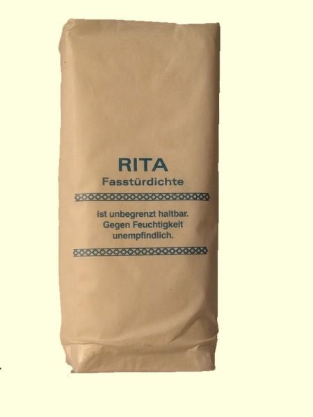 Fasstürdichte / RITA   500g Pfortendichte
