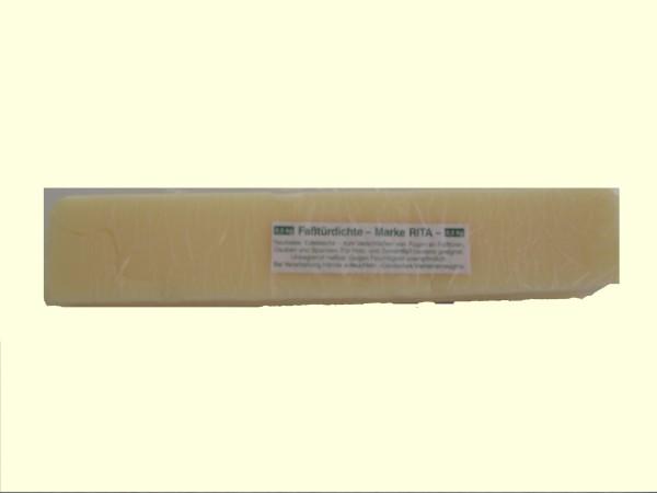 Fasstürdichte / 500 g Stange