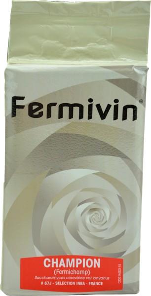 Fermivin Champion