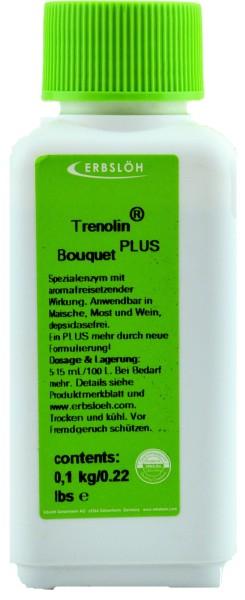 Trenolin Bouquet Plus / 0,1kg