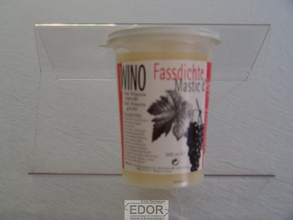 Fasstürdichte  WINO / 500 g