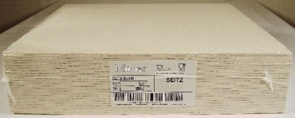 Filterschichten K 250 / 40 x 40