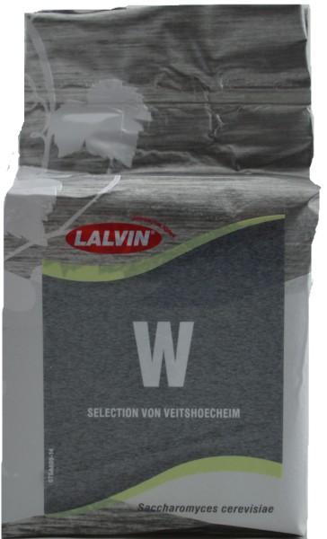 Lalvin W 500g Weinhefe