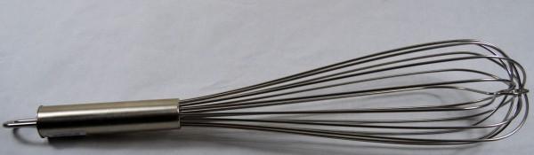 Rührbesen 60 cm