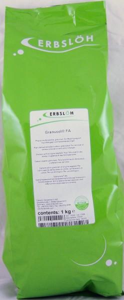 Granucol FA         1 kg