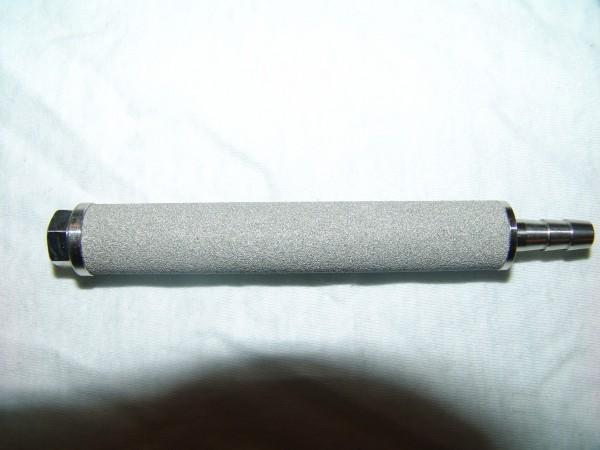 Kohlensäure-Perler / VA
