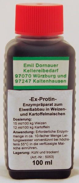 EX-Protin /   100 ml