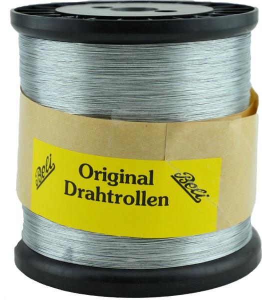 Beli Drahtspulen / 3,3 kg / Orginal Beli