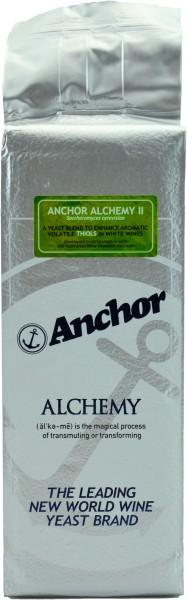 ANCHOR-N Alchemy II 1kg